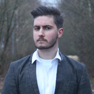 Profile picture for Gabriel de Cool