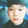 Jang Jae Wook