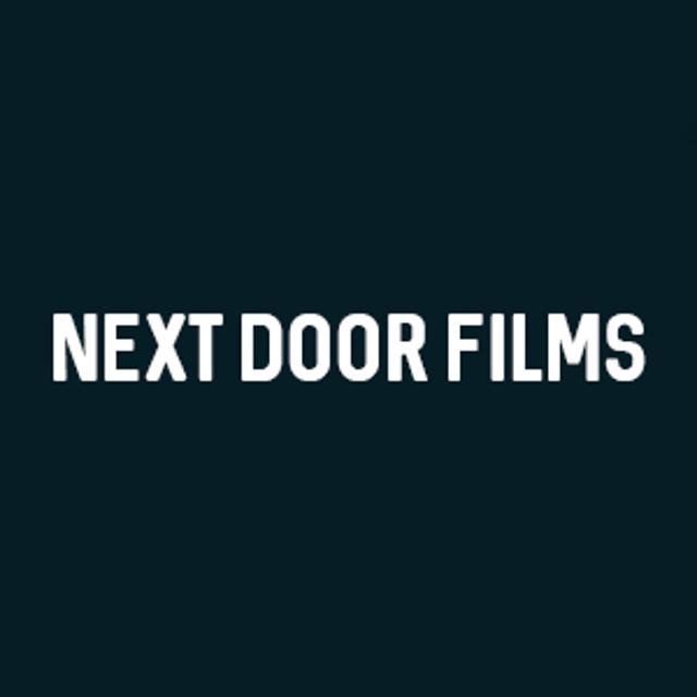 sc 1 st  Vimeo & Next Door Films on Vimeo
