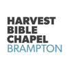 Harvest Bible Chapel Brampton