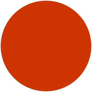 Profile picture for Serif Creative