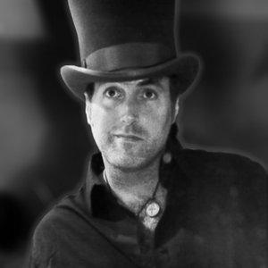 Profile picture for Michael Biggins AKA Blackout