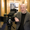 J. Lauri Filmworks