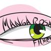 Manga Rosa Filmes