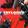 Taylored Sound Productions