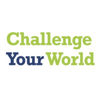 Challenge Your World