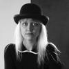 Diana Galimzyanova