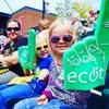 ECOT News