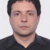André Amparo