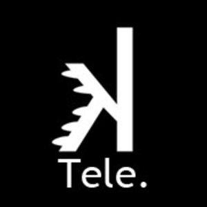 Profile picture for Kreemo Tele.