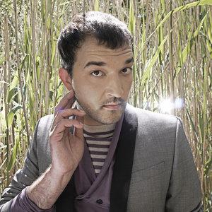 Profile picture for Todor Kobakov