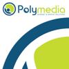 Polymedia.gr