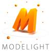 Modelight