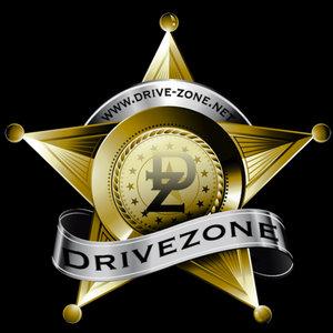 Profile picture for Drivezone