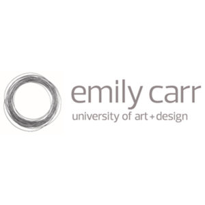 Profile picture for Emily Carr University