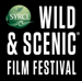 Wild and Scenic Films