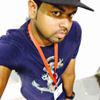 Ranju Meppayur