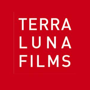 Profile picture for Terra Luna Films