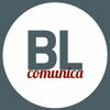 BL comunica