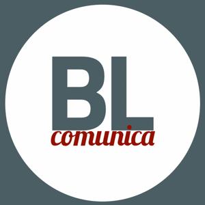 Profile picture for BL comunica