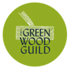 The Green Wood Guild