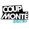 Coup Monté Films & Cie