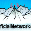UnofficialNetworks.com