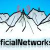 UnofficialNetworks.com