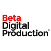 Beta Digital Production