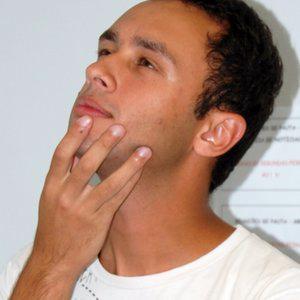 Profile picture for Diego Fontanella