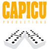 CAPICU Productions