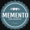 Memento Photography