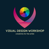 Visual Design Workshop Online