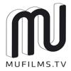 MUfilms.tv
