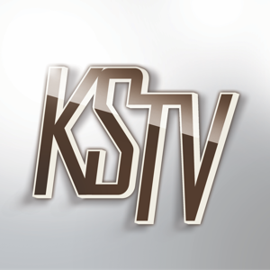 Profile picture for KevinSullyTV.com