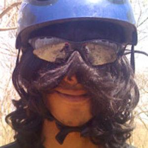 Profile picture for vinaymenon
