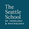 The Seattle School