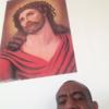 David Tesfaye Tesfaye