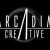 Arcadia Creative