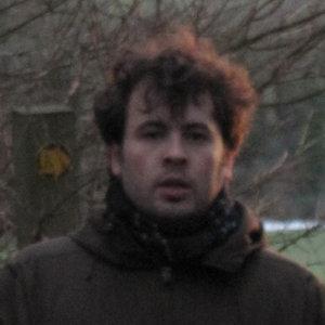 Profile picture for Pete Speller