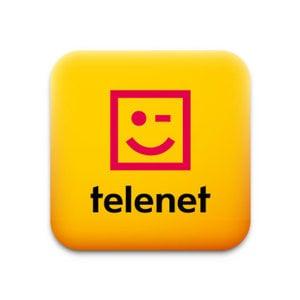 Profile picture for Telenet