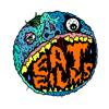 Dan Lewis (Eat Films)