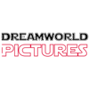 DREAMWORLD PICTURES