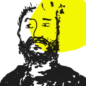 Profile picture for Tiago Vianna