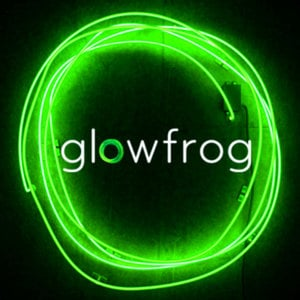Profile picture for Glowfrog Studios