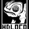 Hdloco