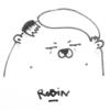 Robin Kob