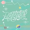 Peggyshrooms