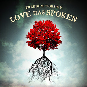 Profile picture for Freedom Worship