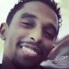 Moutaz ElTayeb